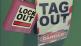 lockout-tagout.PNG