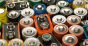 New Processing, Design Technologies to Improve Battery Recycling