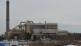 wheelabrator-saugus-wte-facility.PNG