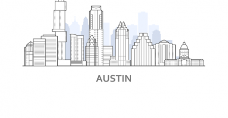 Austin, Texas, Signs Three Short-term Waste Contracts
