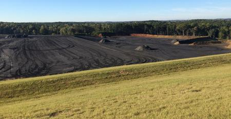 Why States are Clamping Down on Coal Ash Disposal (Part One)