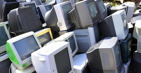 ewaste regulation