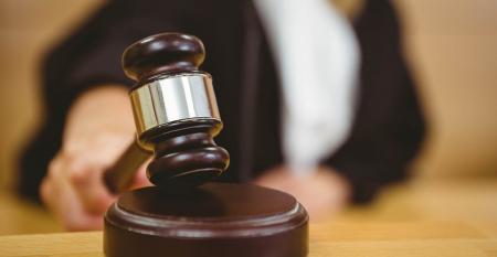 New Jersey Judge Rules to Close Keegan Landfill