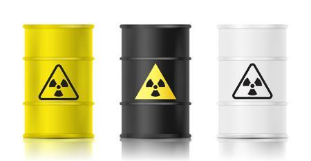 EPA Proposes to Authorize Changes for California's Hazardous Waste Program