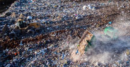 landfillfeat.png