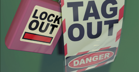 lockout-tagout.PNG