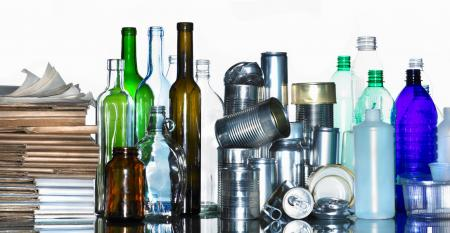 recyclables