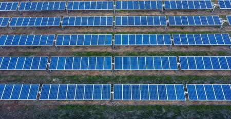 Companies Partner to Promote Solar PV Recycling