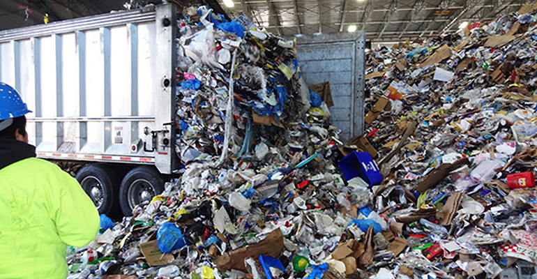 hubbard county  minn   extends recycling contract with dac
