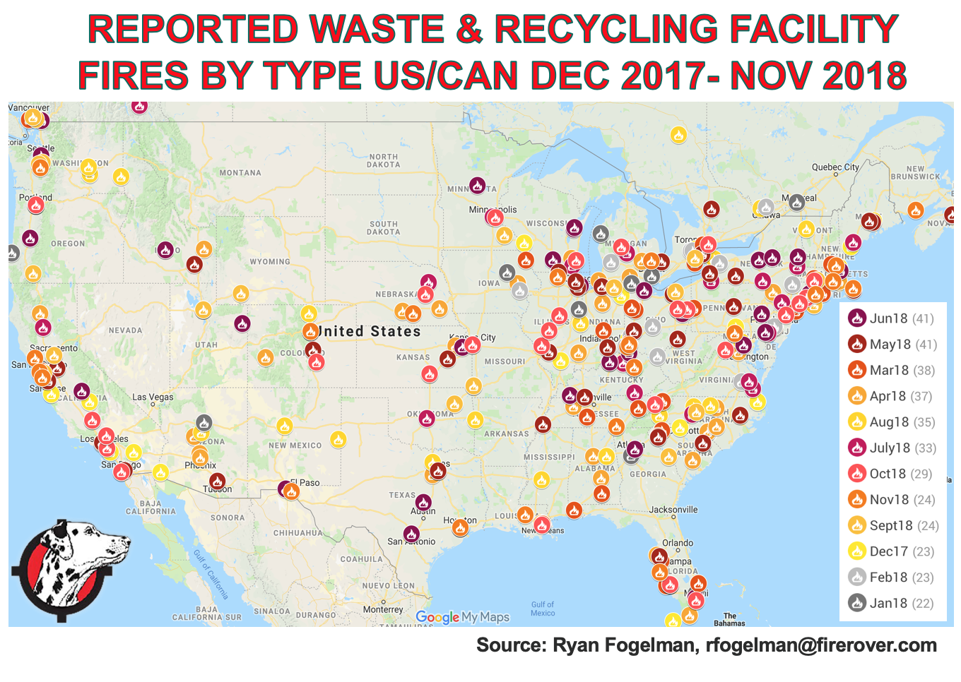 waste-recycling-facility-fire-map-november2018.png
