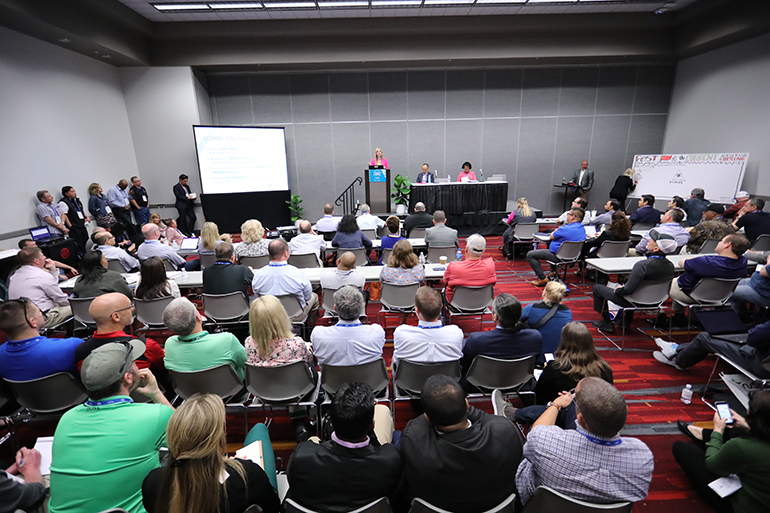 wasteexpo-2019-china-session.JPG