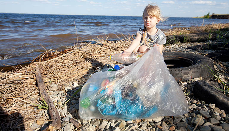 youth-beach-cleanup.jpg